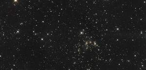 Abell 2065
