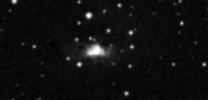 IC 2144