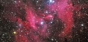 IC 2948