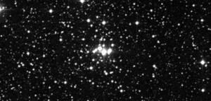 IC 4996