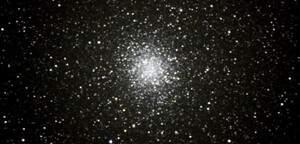 Sagittarius Cluster