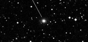 NGC 1005