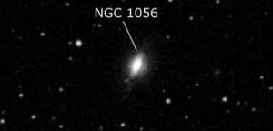 NGC 1056