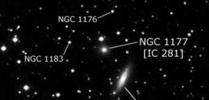 NGC 1177
