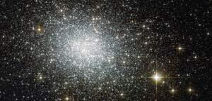 NGC 121