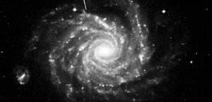 NGC 1232A
