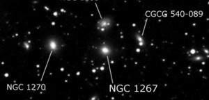 NGC 1267