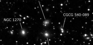 NGC 1268