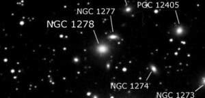 NGC 1278