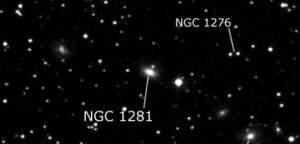 NGC 1281