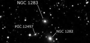 NGC 1283