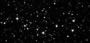 NGC 1342