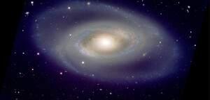 NGC 1350