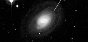 NGC 1367