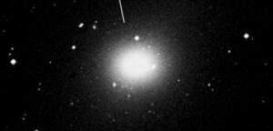 NGC 1395