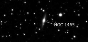 NGC 1465