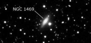 NGC 1469