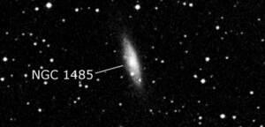 NGC 1485