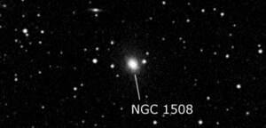 NGC 1508