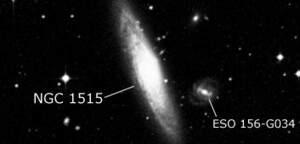NGC 1515