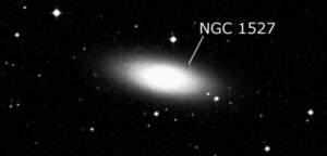 NGC 1527