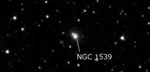 NGC 1539