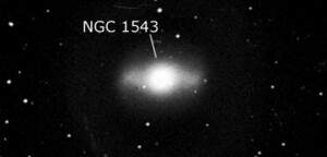 NGC 1543