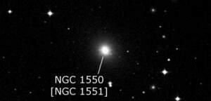 NGC 1550