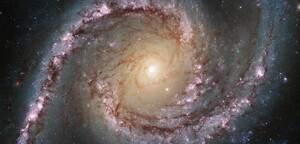 NGC 1566