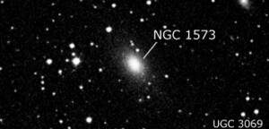 NGC 1573