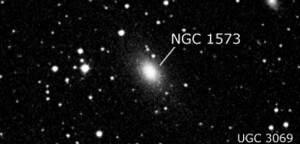 NGC 1573A