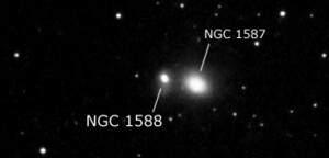 NGC 1588