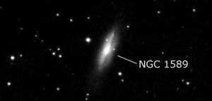 NGC 1589