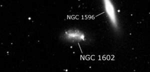 NGC 1602
