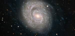 NGC 1637