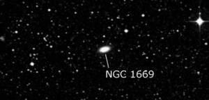 NGC 1669