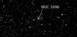 NGC 1696