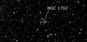 NGC 1702