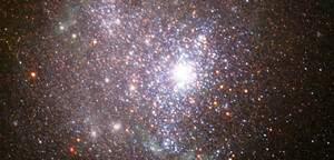 NGC 1705
