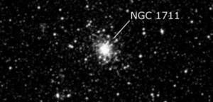 NGC 1711