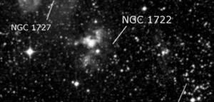 NGC 1722