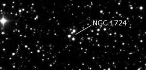 NGC 1724