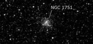 NGC 1751