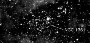 NGC 1761