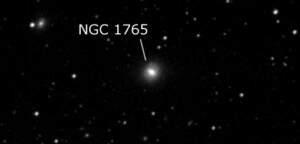 NGC 1765