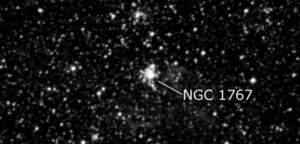 NGC 1767