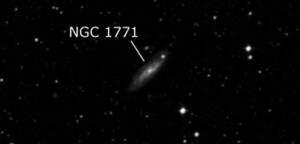 NGC 1771