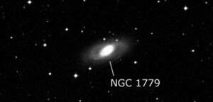 NGC 1779