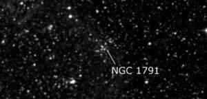 NGC 1791