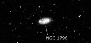 NGC 1796